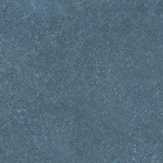 Semmelrock dlažba Modernit Linear kombi SEMMELROCK STEIN + DESIGN