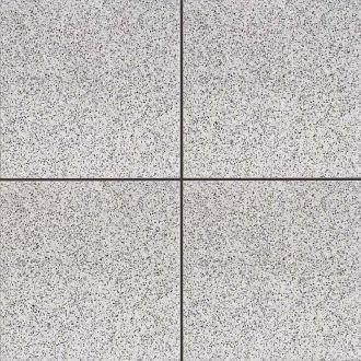 granit světlá  40/40/3,8 cm