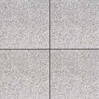 Semmelrock La Linia dlaždice 3,8 cm SEMMELROCK STEIN + DESIGN