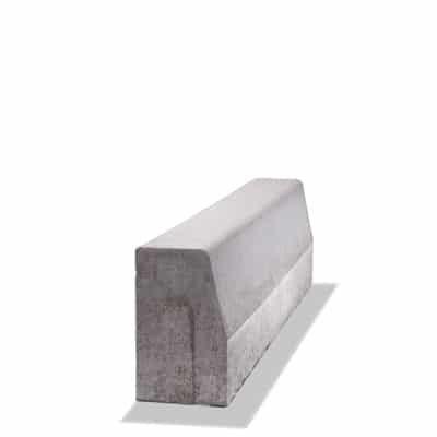 Semmelrock Silniční obrubník SEMMELROCK STEIN + DESIGN
