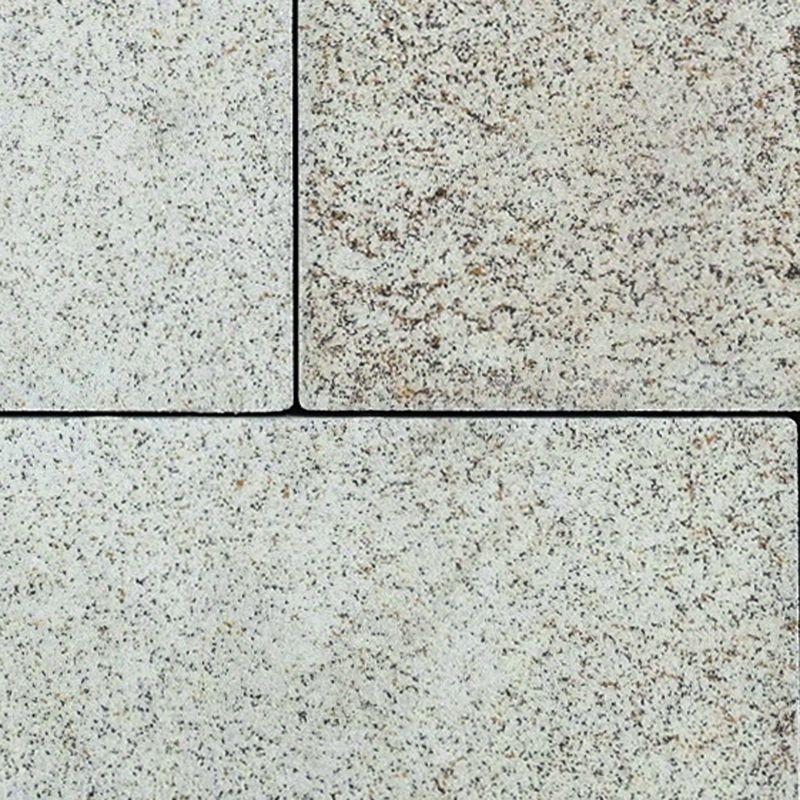 Semmelrock Umbriano dlažba 25/25/8 cm SEMMELROCK STEIN + DESIGN