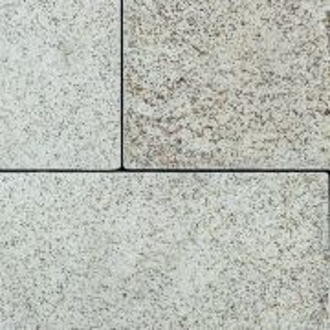 Semmelrock Umbriano dlažba 50/25/8 cm SEMMELROCK STEIN + DESIGN