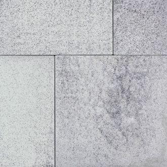 Semmelrock Umbriano dlažba 50/50/8 cm SEMMELROCK STEIN + DESIGN