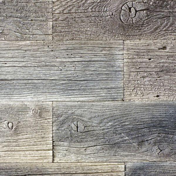 VIKO - Betonový obklad DŘEVOPANEL tl.25 mm