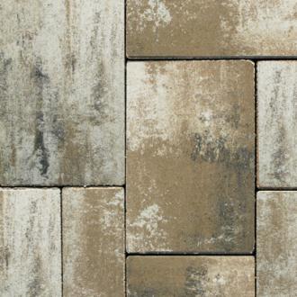 Semmelrock CityTop Kombi Elegant Protect dlažba 8 cm SEMMELROCK STEIN + DESIGN