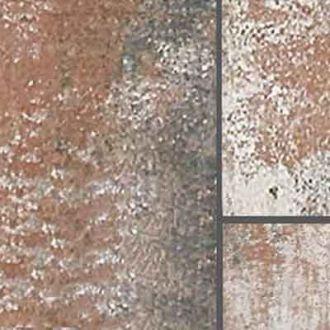 SEMMELROCK Citytop Grande Protect kombi 6 cm SEMMELROCK STEIN + DESIGN