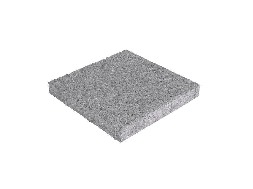 Diton plošná dlažba STANDARD 40x40x5 cm
