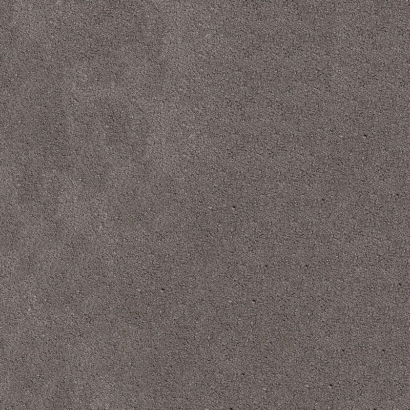 Semmelrock CityTop kvadrant dlažba 6 cm SEMMELROCK STEIN + DESIGN