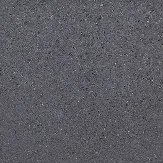 Semmelrock ASTI Natura 60x30x8 cm SEMMELROCK STEIN + DESIGN