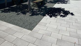 Semmelrock Umbriano dlažba 75/50/8 cm SEMMELROCK STEIN + DESIGN