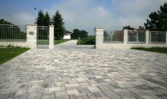 Semmelrock CityTop EKO KOMBI Protect dlažba 6 cm SEMMELROCK STEIN + DESIGN