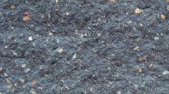 jednostranně štípaný 200 / 400 / 200 černá