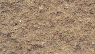 jednostranně štípaná šířky 30 cm s prořezem okr
