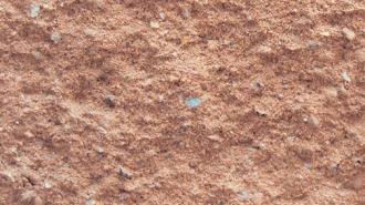 stříška šírky 20 cm javor