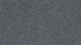 80 cm černá