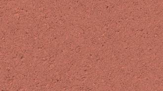 80 cm červená