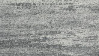 80 mm noarblanc