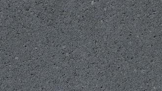 80 mm černá