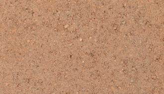 80 mm javor