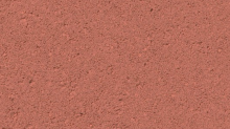 80 mm červená