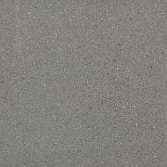 Semmelrock ASTI Natura drenážní dlaždice 90x30x8 cm SEMMELROCK STEIN + DESIGN
