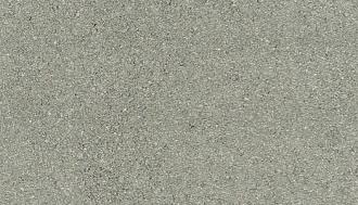 100 cm šedá