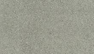 150 cm šedá