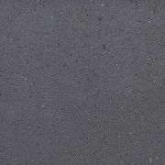 Semmelrock ASTI Natura 60x30x5 cm SEMMELROCK STEIN + DESIGN