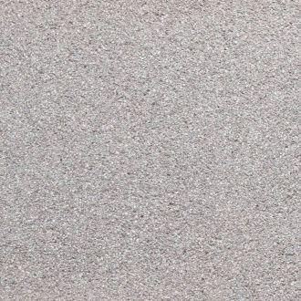 Semmelrock CARATfinezza SEMMELROCK STEIN + DESIGN