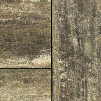 Semmelrock CityTop Kombi Elegant dlažba 6 cm SEMMELROCK STEIN + DESIGN