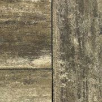 Semmelrock CityTop Kombi Elegant Protect dlažba 6 cm SEMMELROCK STEIN + DESIGN