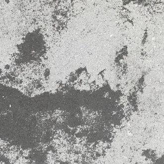 Semmelrock Suprema Kombi dlažba SEMMELROCK STEIN + DESIGN