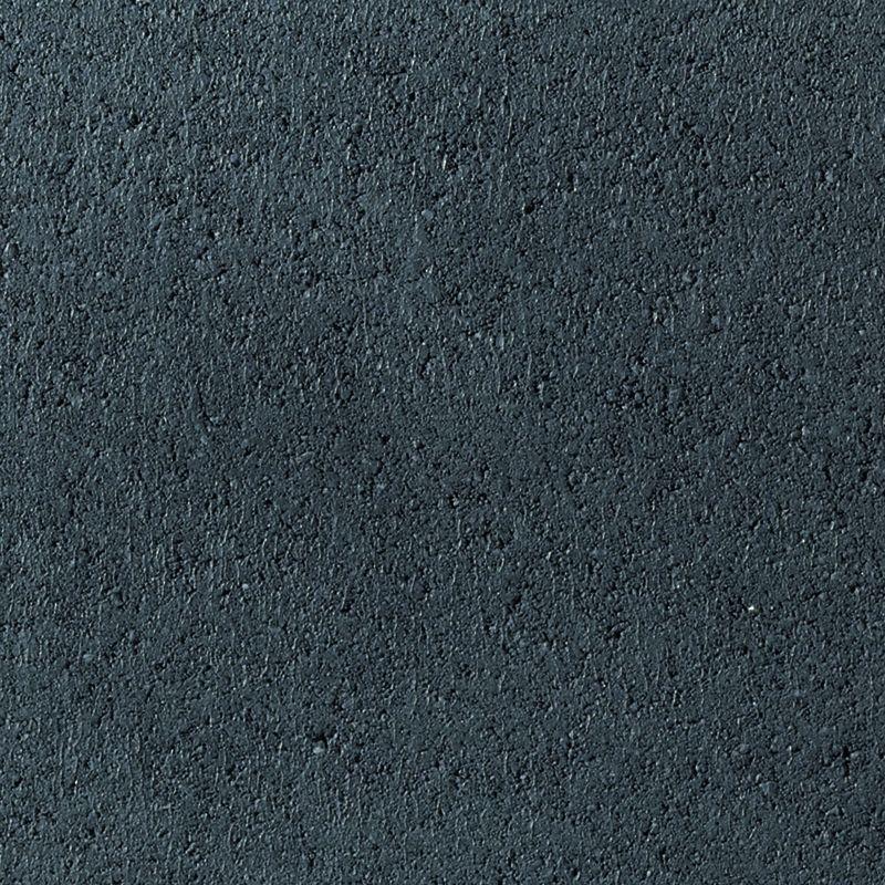 Semmelrock Vegetační kámen Eck 8 cm SEMMELROCK STEIN + DESIGN