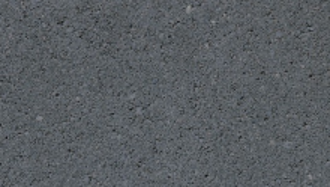 Stříška - základní kámen černá