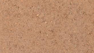Stříška - základní kámen javor