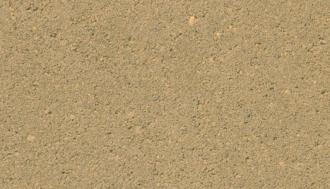 Stříška - základní kámen okr