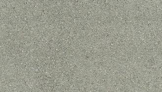 Stříška - základní kámen šedá