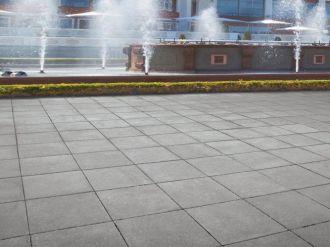 DITON Plošná dlažba STANDARD 50x50x5 cm