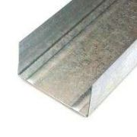 Ocelový nosný profil CW 100 délka 3 m