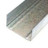 Ocelový nosný profil CW 100 délka 2,75 m