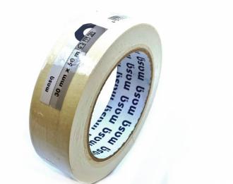 CIRET - Lepící papírová STANDARD 30mmx50m