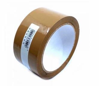 CIRET - Páska balící 48mmx66m hnědá