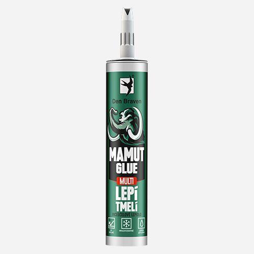 DEN BRAVEN Mamut Glue MULTI 290ml