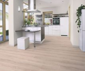 Laminátová podlaha Kaindl Classic Touch - Standard (Clic Loc) 34237 AV Dub Rialta - V4 spára