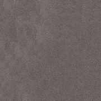 Semmelrock obrubník METRA 5 SEMMELROCK STEIN + DESIGN