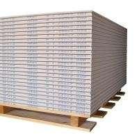 Sádrokartonová deska GKB 12,5x1250x2000 mm SINIAT