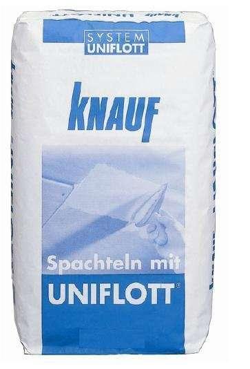 Tmel Uniflott 5 kg KNAUF