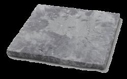 Semmelrock Bradstone Milldale sloupková krycí deska SEMMELROCK STEIN + DESIGN