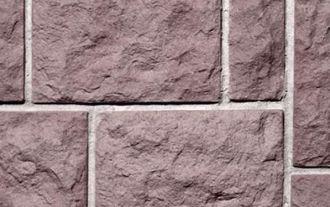 VIKO - Betonový obklad míchaný HAKL