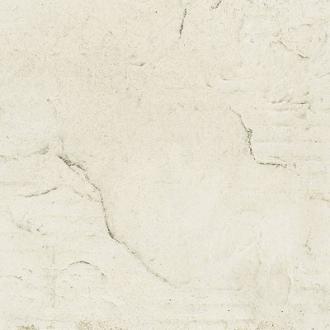 slonovinová - bazénový lem rohový prvek